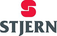 Stjern Entreprenør AS Logo